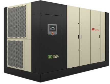 Nuova Serie RS 200-250 kW